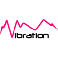 Radio Vibration logo